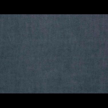 Tela para Tapicería con estilo Texturas modelo PONTINE