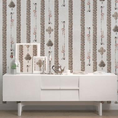 Tela para Tapicería con estilo Moderno modelo L AVEU