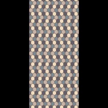 Tela para Tapicería con estilo Texturas modelo KELSO -