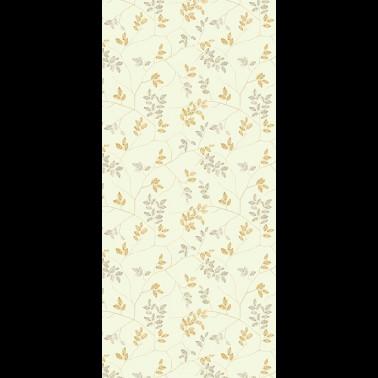 Tela para Cortinas con estilo Flores modelo FRITILLARIA