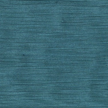 Tela para Tapicería con estilo Texturas modelo MESILLA