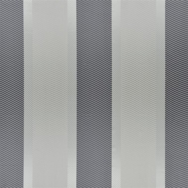 Tela para Cortinas con estilo Rayas modelo LOGGIA