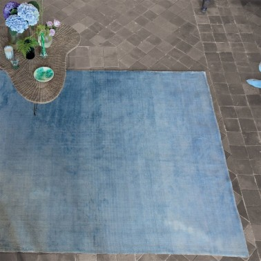 PHIPPS Alfombras