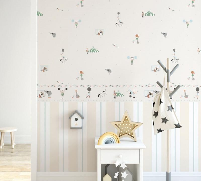 Lámparas de Techo modelo CUBE-X