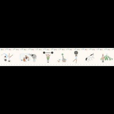 Lámparas de Techo modelo ALOA- L