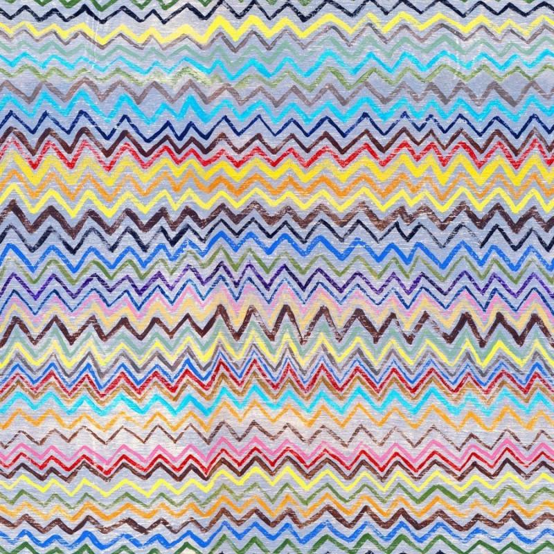 Papel Pintado con estilo Moderno modelo Estellenchs de la marca Coordonné