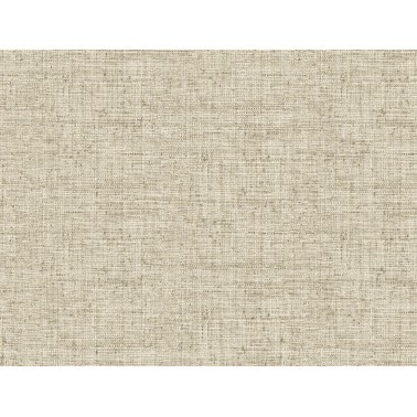 Papel Pintado con estilo Texturas modelo PAPYRUS WEAVE de la marca York Wallcoverings