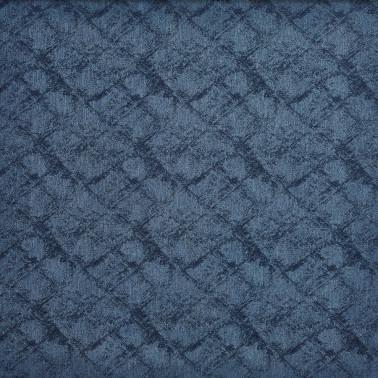 Papel Pintado con estilo Geometrico modelo Giant blocks de la marca Eijffinger
