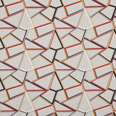 Mural con estilo Flores modelo LE POEME DE FLEURS de la marca Designers Guild