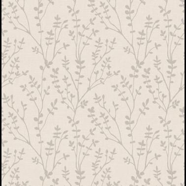 Papel Pintado con estilo Moderno modelo Bindery de la marca York Wallcoverings