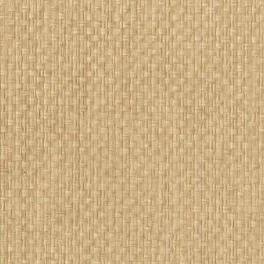 Papel Pintado con estilo Moderno modelo Corrugate de la marca York Wallcoverings