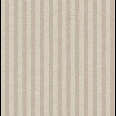 Papel Pintado con estilo Moderno modelo Gladstone de la marca York Wallcoverings