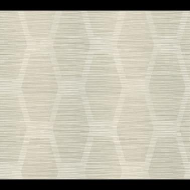Papel Pintado con estilo Geometrico modelo Tresillo de la marca Harlequin
