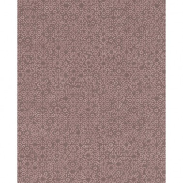 Papel Pintado con estilo Texturas modelo Mosaic Surface de la marca Eijffinger