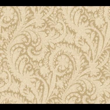 Mural con estilo Paisaje modelo BOIS PARADIS de la marca Christian Lacroix