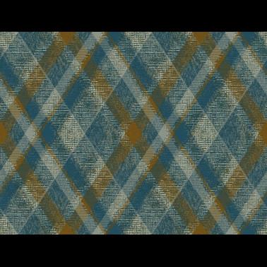 Mural con estilo Moderno modelo SAVOIE de la marca Designers Guild
