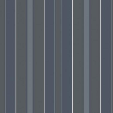 Tela para Cortinas con estilo Flores modelo SERAPHINA