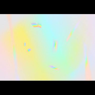 Tela para Cortinas y Cojínes con estilo Flores modelo NYMPHAEA