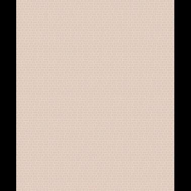 Mural con estilo Texturas modelo LA ROTONDA SCENE 1 de la marca Designers Guild