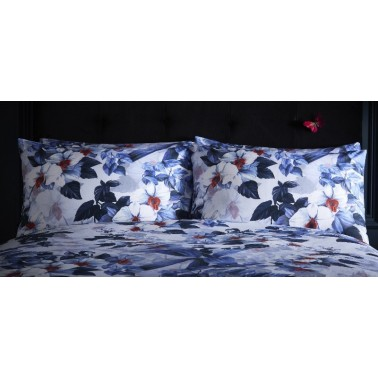 EXOTIC  Set de Funda de Almohada