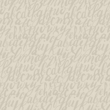 Mural con estilo Infantil modelo Sålunda Multi de la marca Borastapeter