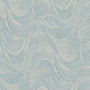 Mural con estilo Clásico modelo Botanika de la marca Coordonné