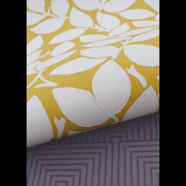 Papel Pintado con estilo Moderno modelo Fresco Birds de la marca Barneby Gates