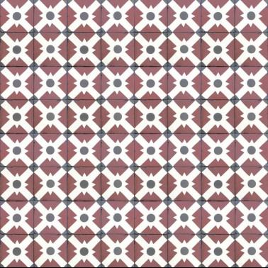Mural con estilo Texturas modelo Mark de la marca Coordonné