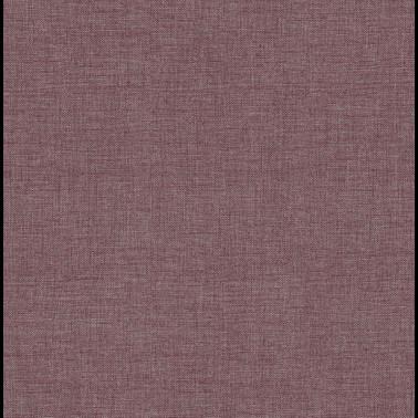 Papel Pintado con estilo Clásico modelo Stockholm Stripe de la marca Borastapeter