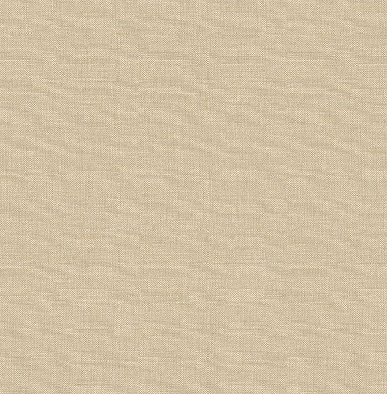 Papel Pintado con estilo Clásico modelo Watercolour Stripe de la marca Borastapeter