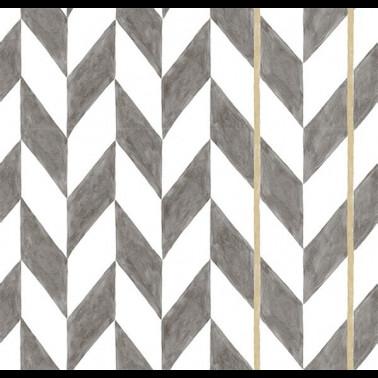 Mural con estilo Moderno modelo Beautiful words de la marca Coordonné