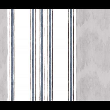 Mural con estilo Moderno modelo Make-down de la marca Coordonné