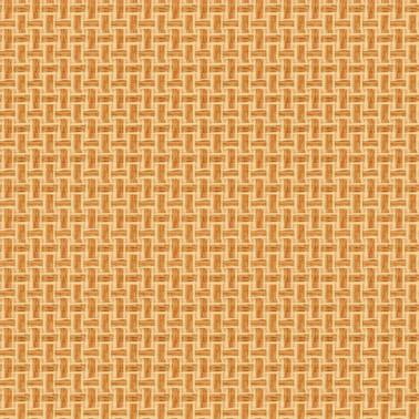 Papel Pintado con estilo Botánico modelo DUNHUANG de la marca Coordonné