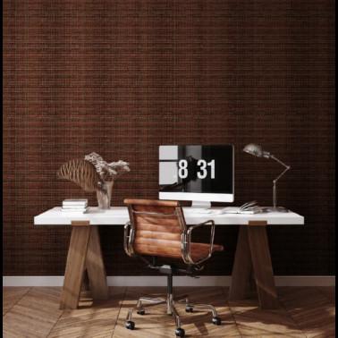 Mural con estilo Botánico modelo Blossom almond tree de la marca Coordonné