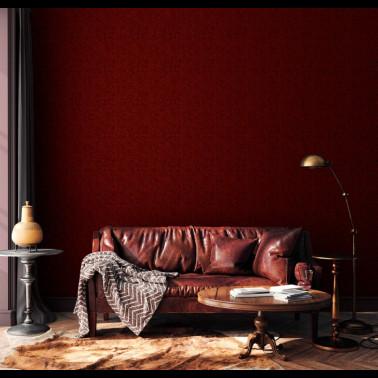 Mural con estilo Moderno modelo Newspaper map de la marca Coordonné