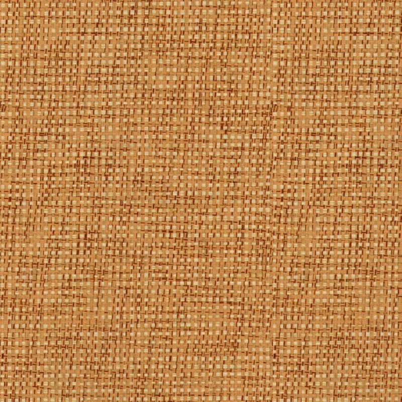 Mural con estilo Cuadros modelo Newspaper pieces de la marca Coordonné