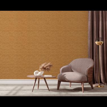 Mural con estilo Moderno modelo Numbers de la marca Coordonné