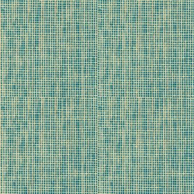 Papel Pintado con estilo Botánico modelo EDEN ROC de la marca Christian Lacroix