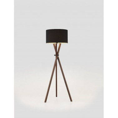 Lámparas de Pie modelo COT