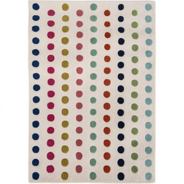 Dotty Alfombras