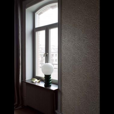 Mural con estilo Juvenil modelo Modern Foxy de la marca Mind the Gap