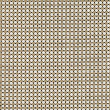 Papel Pintado con estilo Geometrico modelo SOLARIUM GEO de la marca York Wallcoverings