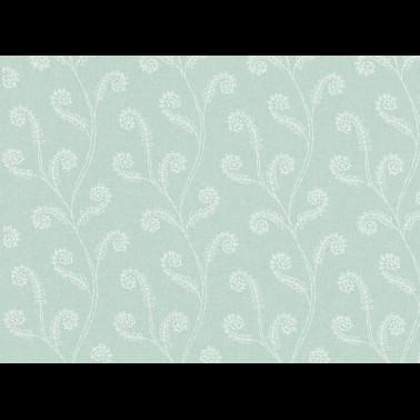 Papel Pintado con estilo Flores modelo VINCENT POPPIES de la marca York Wallcoverings