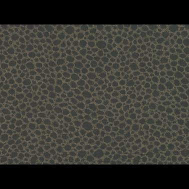 Papel Pintado con estilo Geometrico modelo Linen Weaved Blocks de la marca Eijffinger