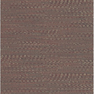 Papel Pintado con estilo Texturas modelo Tapestry Bows de la marca Eijffinger