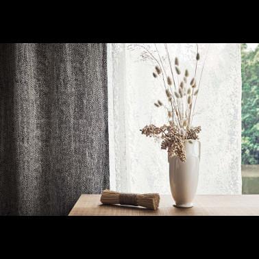 Papel Pintado con estilo Texturas modelo Soft Birdseye de la marca York Wallcoverings