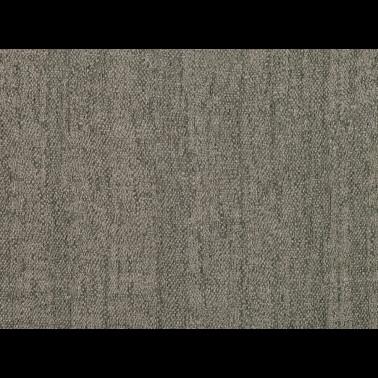 Papel Pintado con estilo Clásico modelo Orust Stripe de la marca Borastapeter