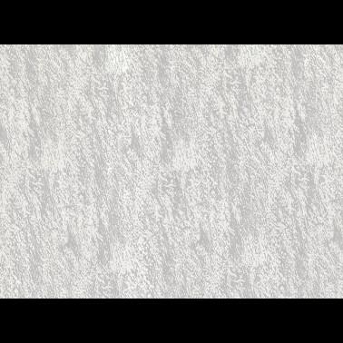 Papel Pintado con estilo Geometrico modelo Windrose de la marca Borastapeter