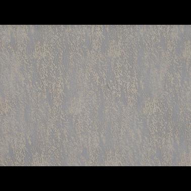 Papel Pintado con estilo Clásico modelo Chalk Stripe de la marca Borastapeter