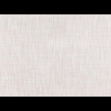 Papel Pintado con estilo Botánico modelo White Pine Wallpaper de la marca York Wallcoverings